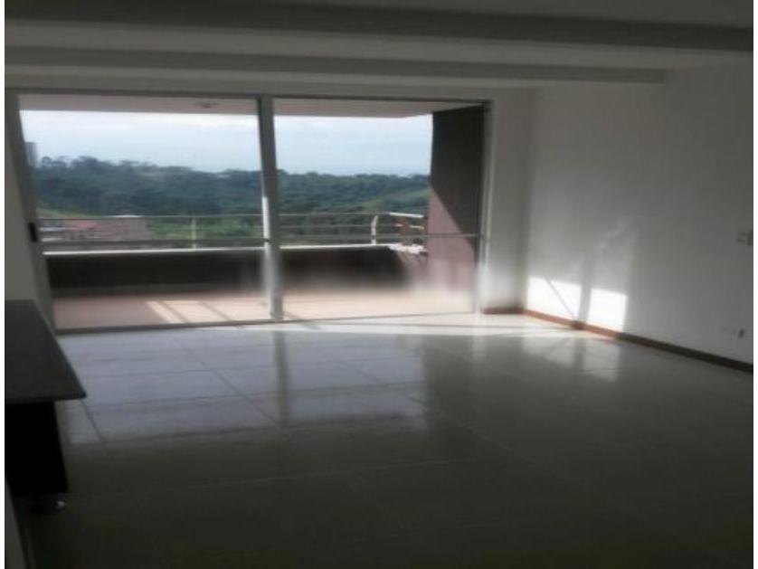 Apartamento en Venta Itagüí, Antioquia