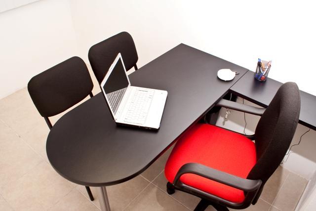 Oficina en Renta Ignacio Mariano De Las Casas # 47 Col. Cimtario, Querétaro