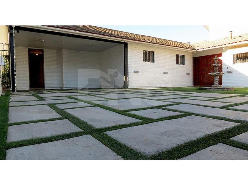 Casa en Venta Manuel De Lima, San Felipe, San Felipe De Aconcagua