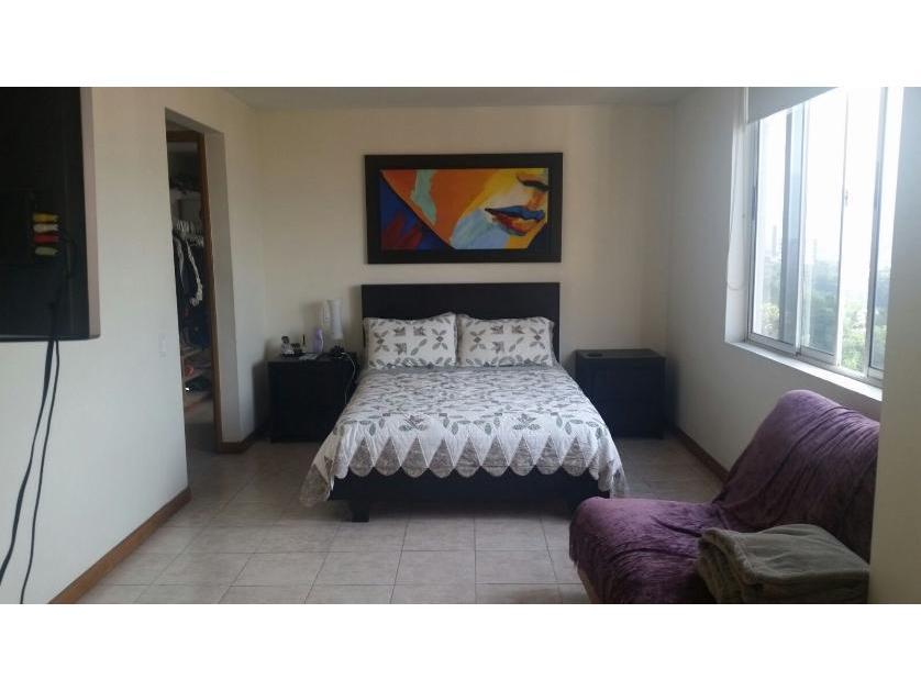 Apartamento en Arriendo Carrera 43a 29sur 112, Envigado, Antioquia