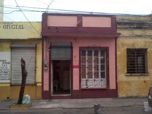 81 Lotes De Terrenos En Venta En Veracruz Veracruz