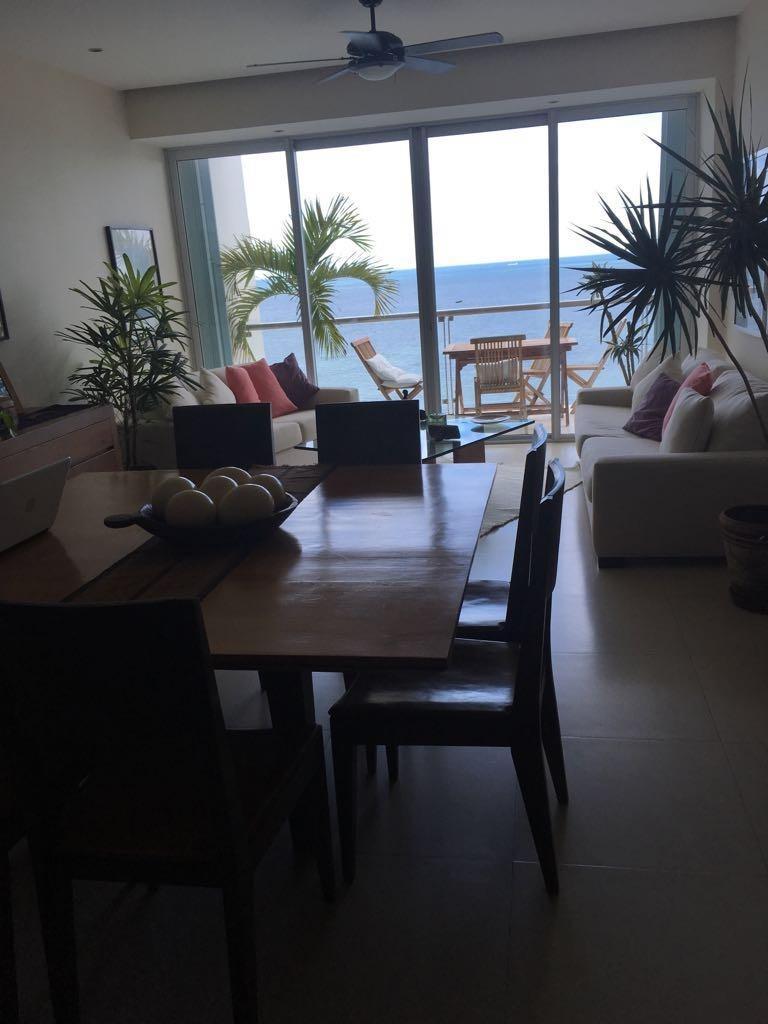 Renta Departamento En Canc N Quintana Roo 497523 Icasas Mx # Muebles Kukulkan