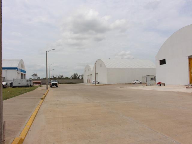 Local comercial en Renta Carr. Costera Del Golfo 610, Buena Vista Río Nuevo 1ra Secc, Tab., México, Villahermosa, Tabasco