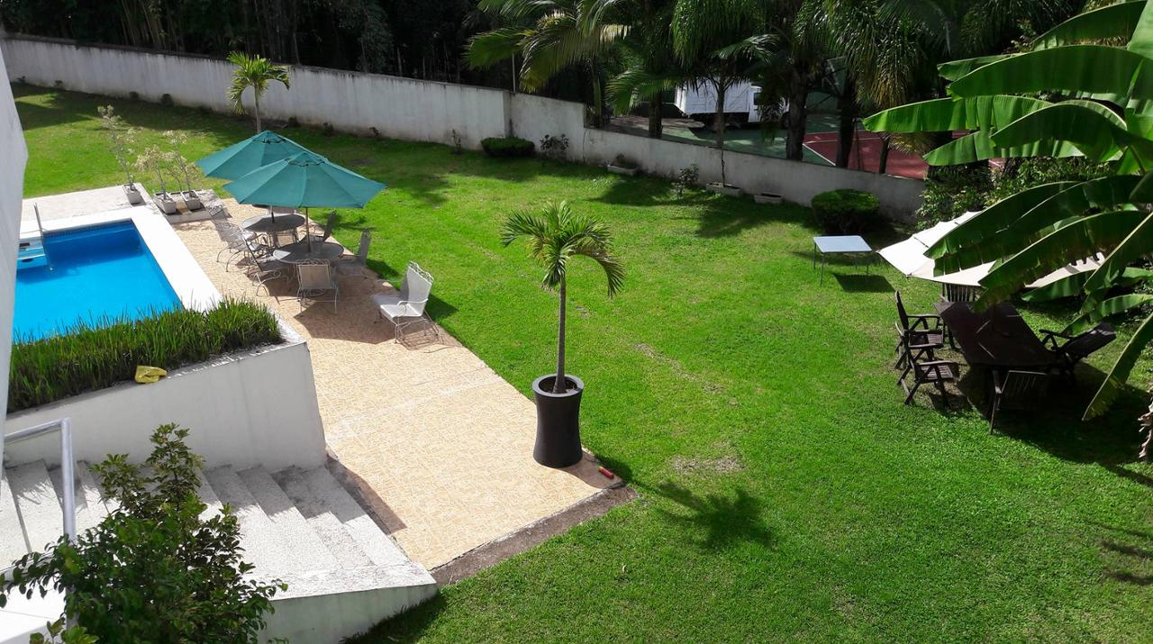 Renta Casa En Xalapa Enríquez Veracruz 497549 Icasas Mx