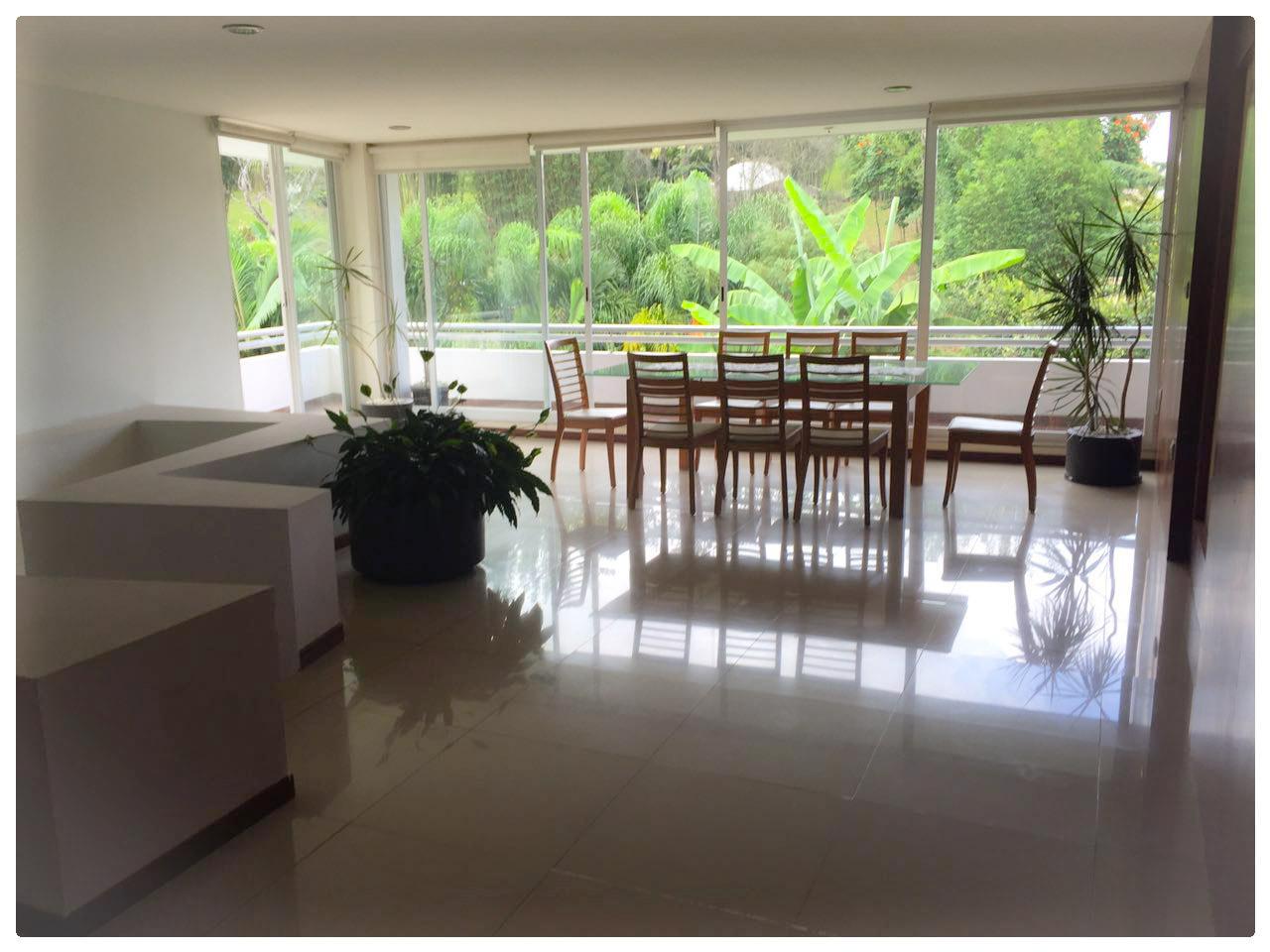 Renta Casa En Xalapa Enriquez Veracruz 497549 Icasas Mx