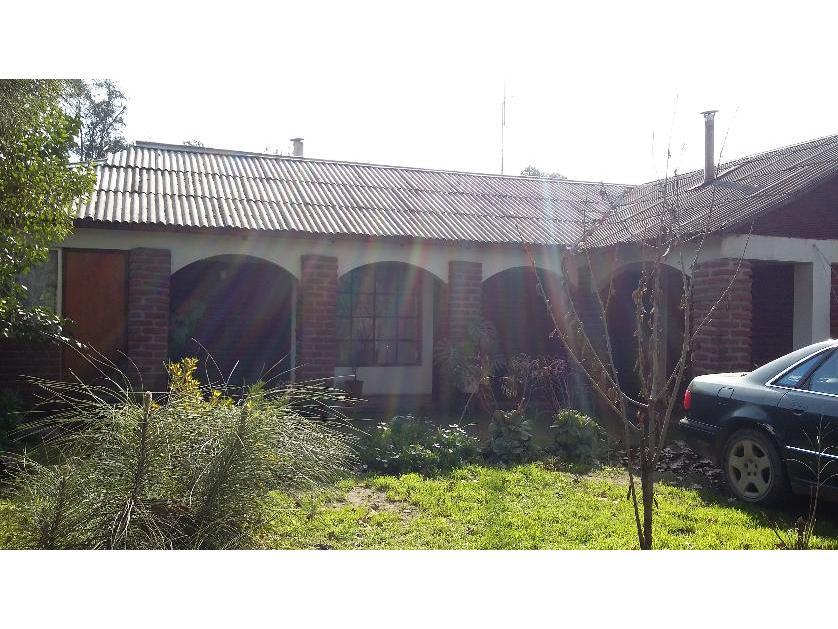 Casa en Venta Rosario, Isla De Maipo, Talagante