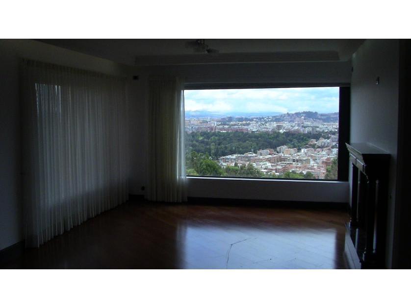Apartamento en Arriendo en Carrera 7 # 140 A - 10, Bogotá, Bosque Medina, Bogotá