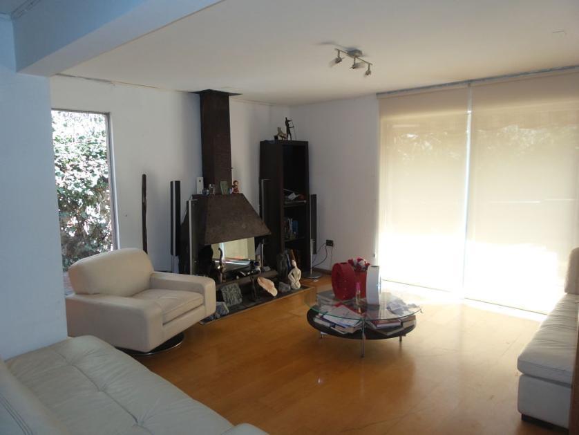 Casa Esquina 2 pisos Mall Alto Las Condes/ Av Presidente Kennedy 418M2-Piscina, VITACURA