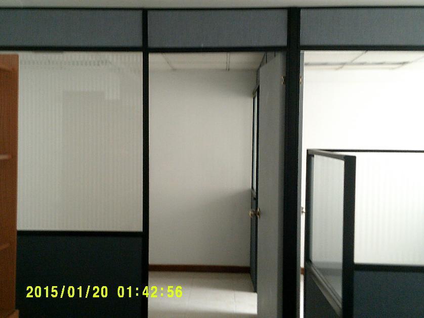 Oficina en Venta en Cra 9 Calle 126, Santa Bárbara Central, Bogotá