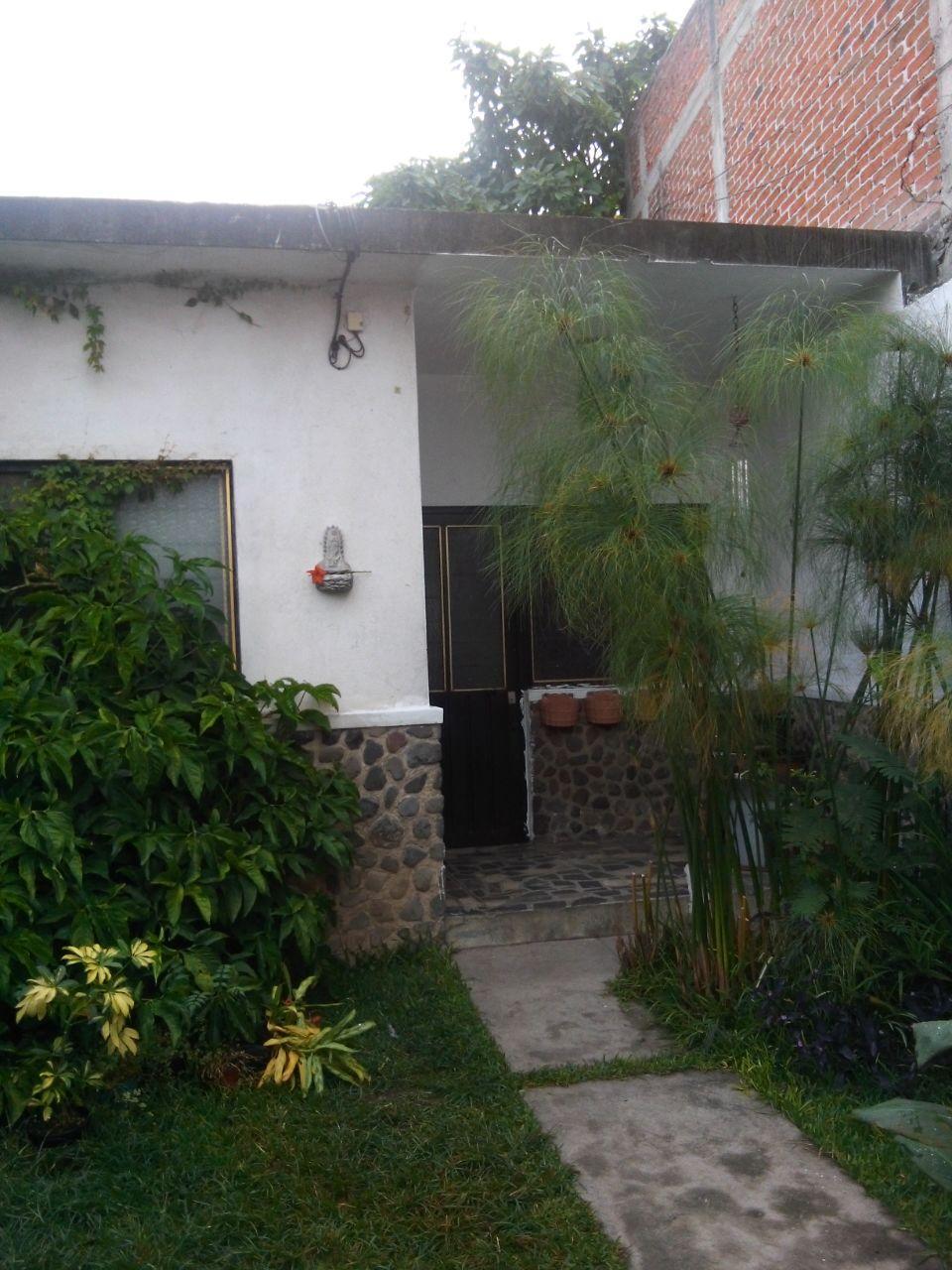 renta casa en cuautla de morelos morelos 501486