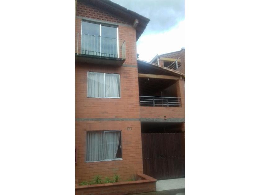 Casa en Venta Avenida 18 Con Carrera 18, Santa Fe De Antioquia, Antioquia