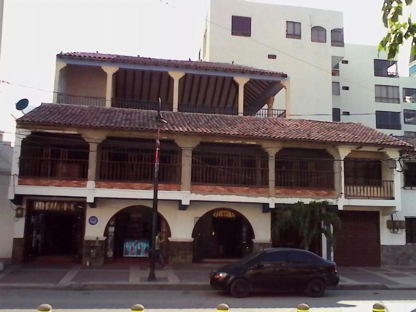 Casa en Venta en Centro Centro, Santa Marta
