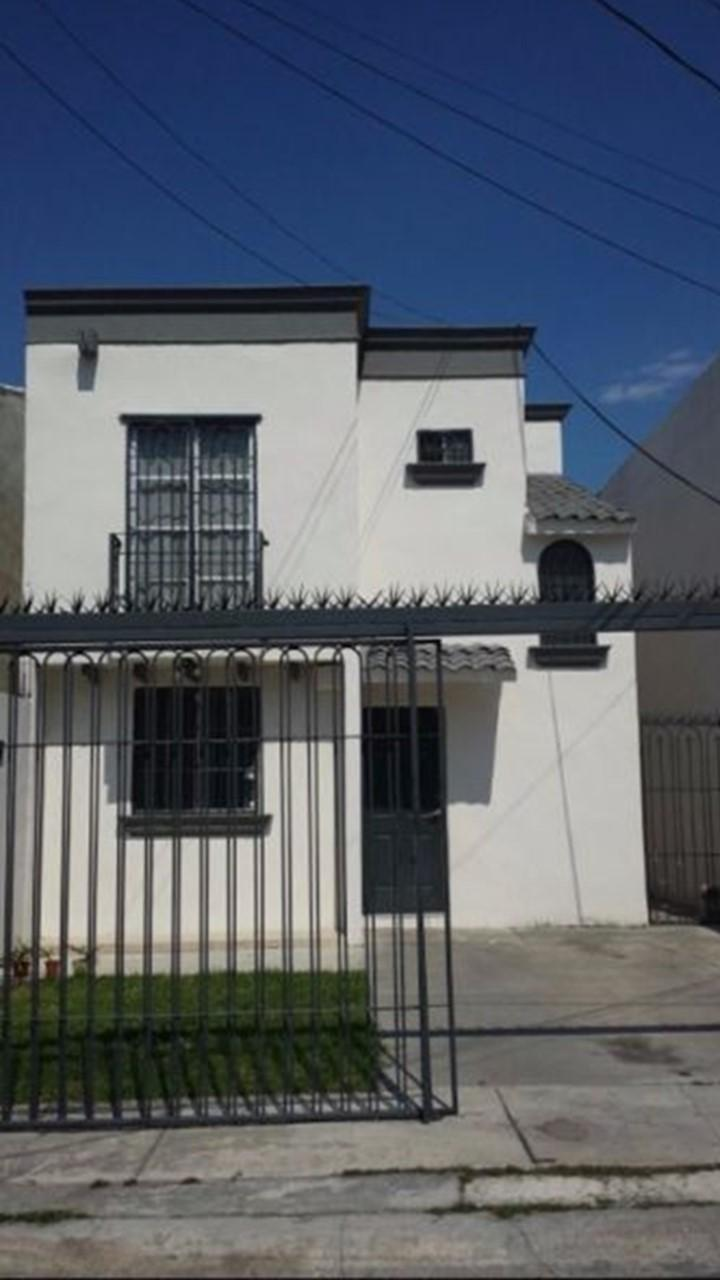 Casas Econ Micas En Renta En Guadalupe Nuevo Le N