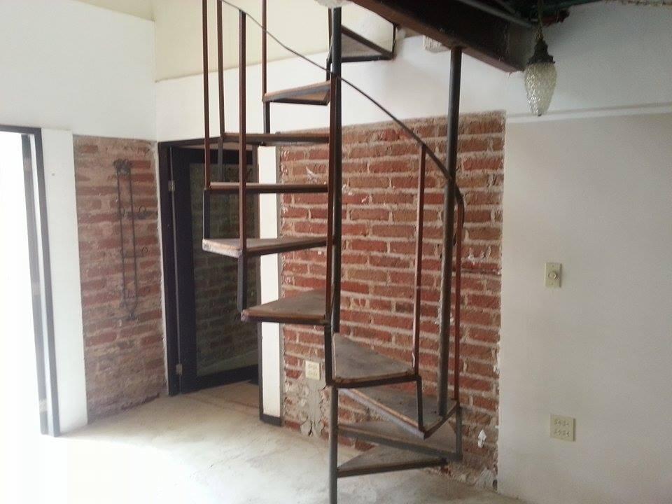 Casa en Renta Revolucion De 1910 No 910, Esterito, La Paz