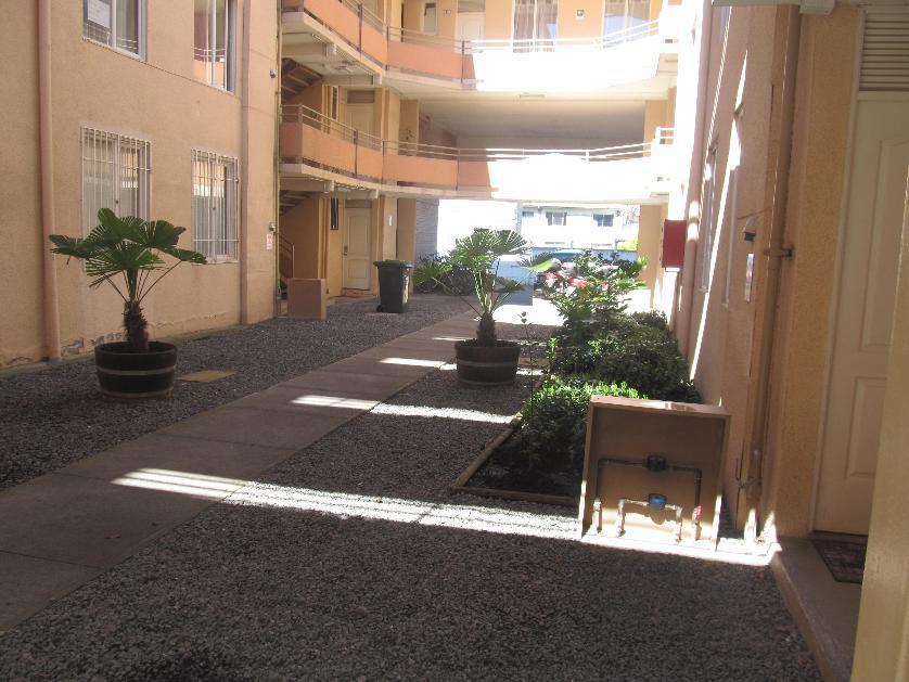 Departamento en Venta Bulnes Con Avenida Brasil,, Chillán, Ñuble