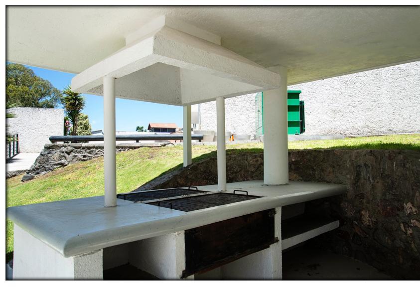 Departamento en Renta Loma De La Cañada, Loma Dorada, Santiago De Querétaro