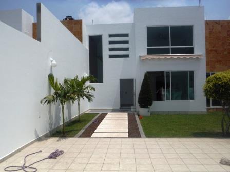 Casa en Venta Reforma, Morelos
