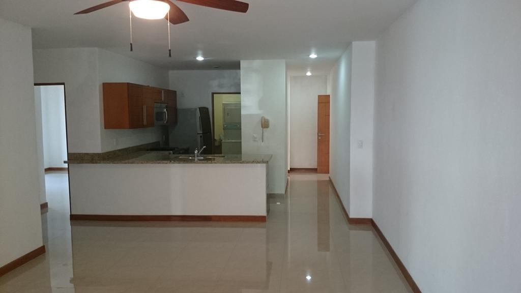 Departamento en Venta Bulevar Nayarit, Nuevo Vallarta, Nuevo Vallarta, Nayarit