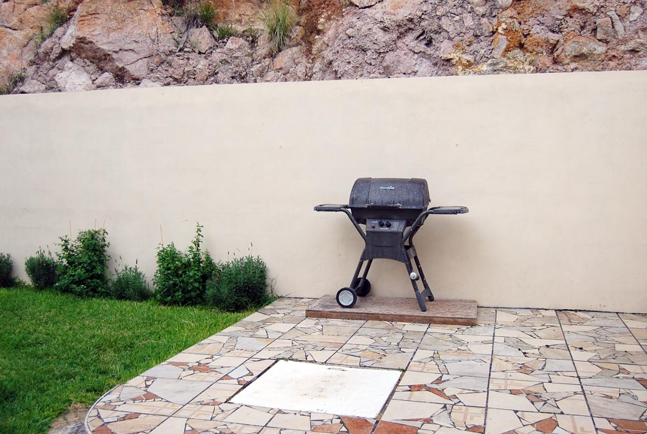 Casa en Renta Pisa 3720, Chihuahua