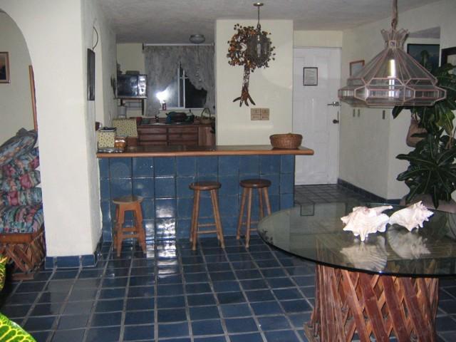 Departamento en Renta Club De Yates # 60, Manzanillo, Colima