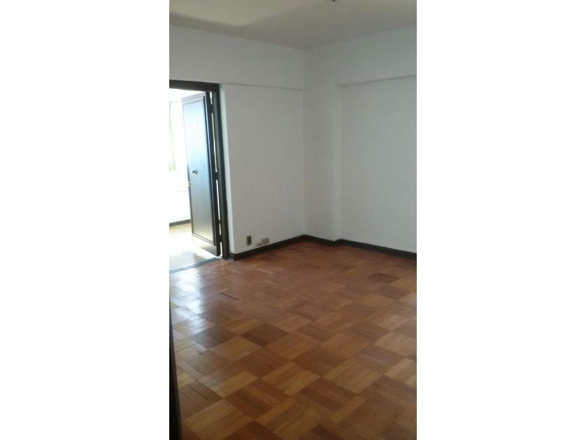 Casa apta para Oficina en Arriendo Santiago