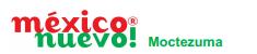 México Nuevo Moctezuma