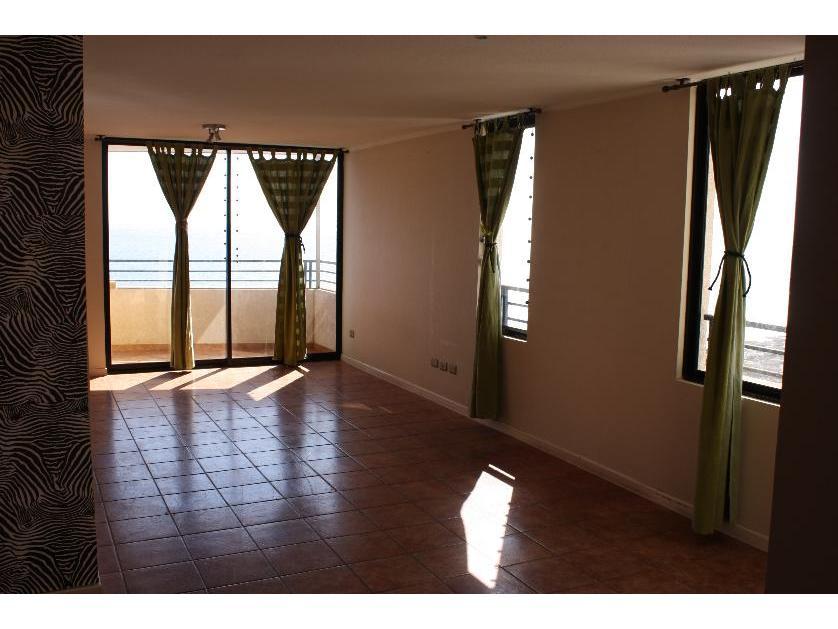 Departamento en Venta Avda. Jaime Guzman 04900, Antofagasta