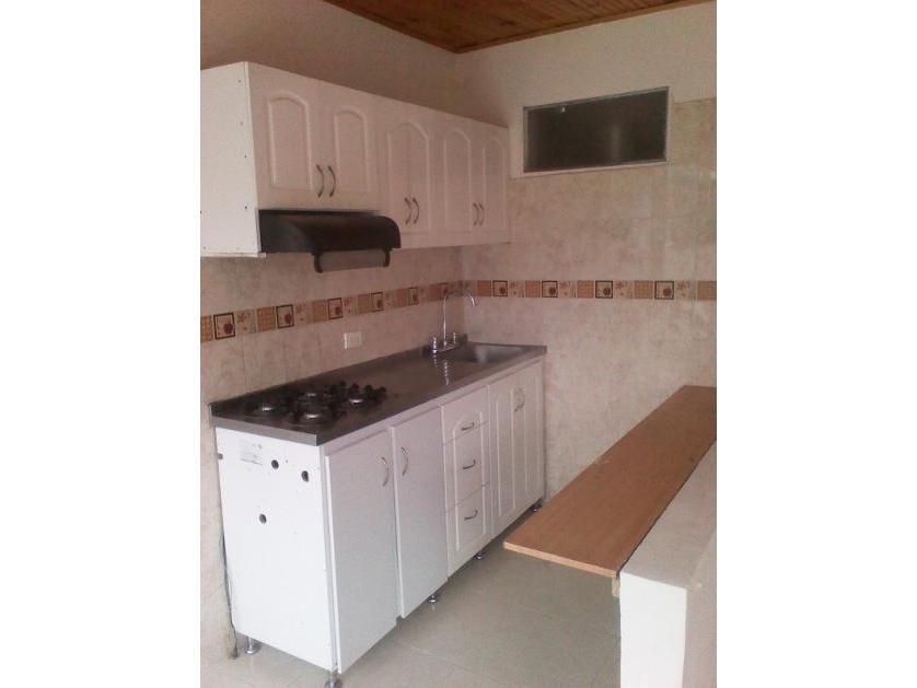 Casa en Venta Cl 83, Mz C Casa 15, Brisas Del Pedregal, Ibague