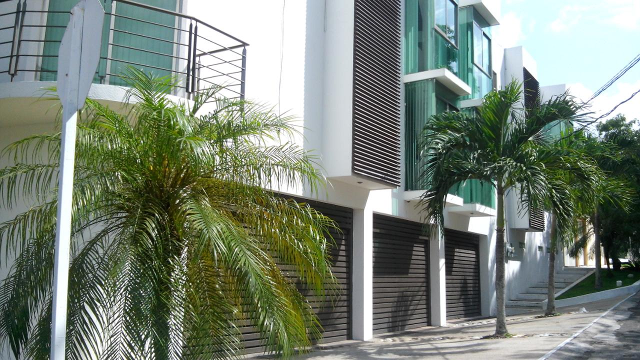 Departamento en Renta Comalcalco 121 Prados De Vhsa, Villahermosa, Tabasco