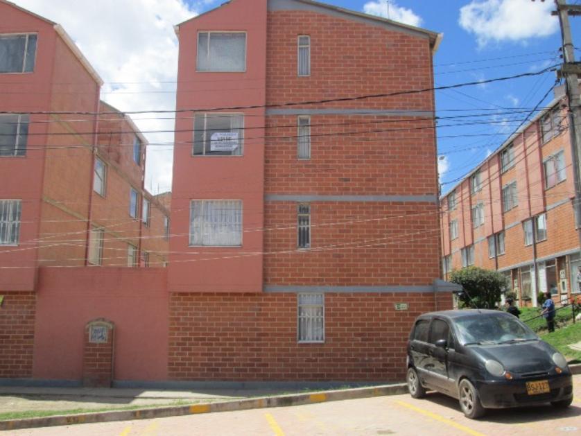 Casa en Venta Terragrande 3 Etapa 3, Terragrande, Soacha