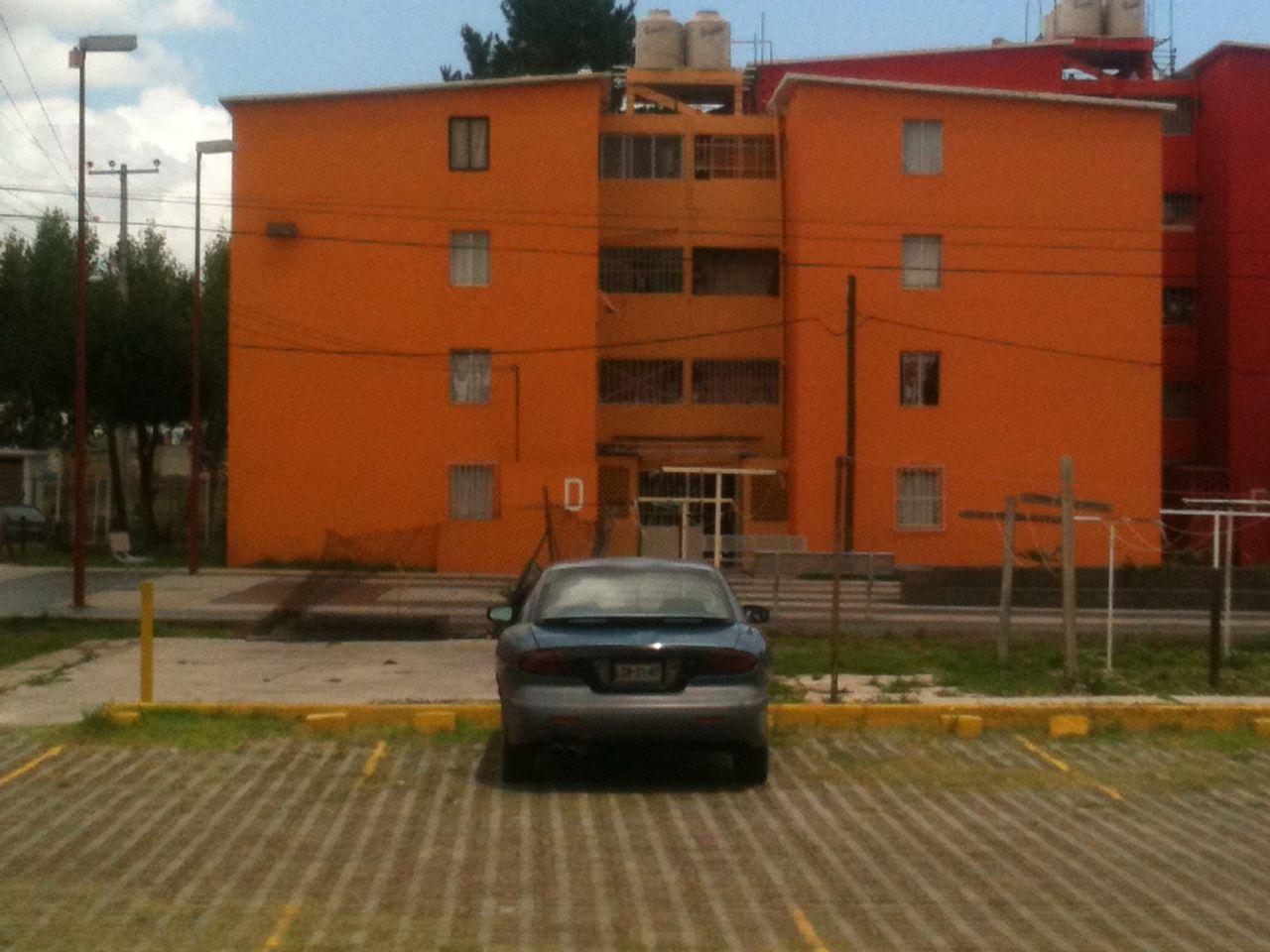 Departamento en Venta Juan C. Doria, Pachuca De Soto