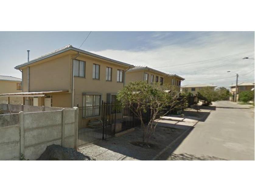 Casa en Venta Rancagua, Cachapoal