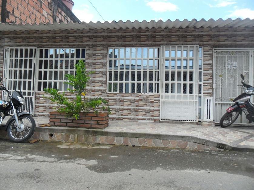 Casa en Venta Centauros, Los Centauros, Villavicencio