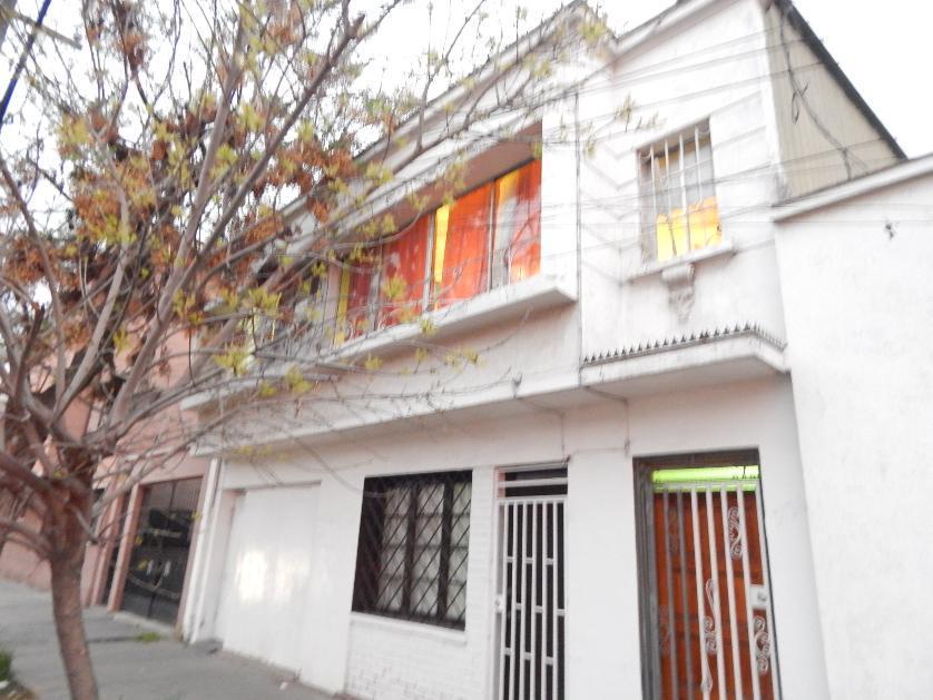 Departamento en Venta Avenida Martínez De Rozas 3136, Santiago, Santiago
