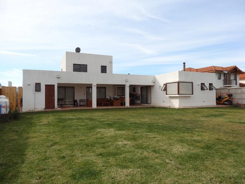 Habitacional en Venta Callejon El Golf, Rinconada, Los Andes