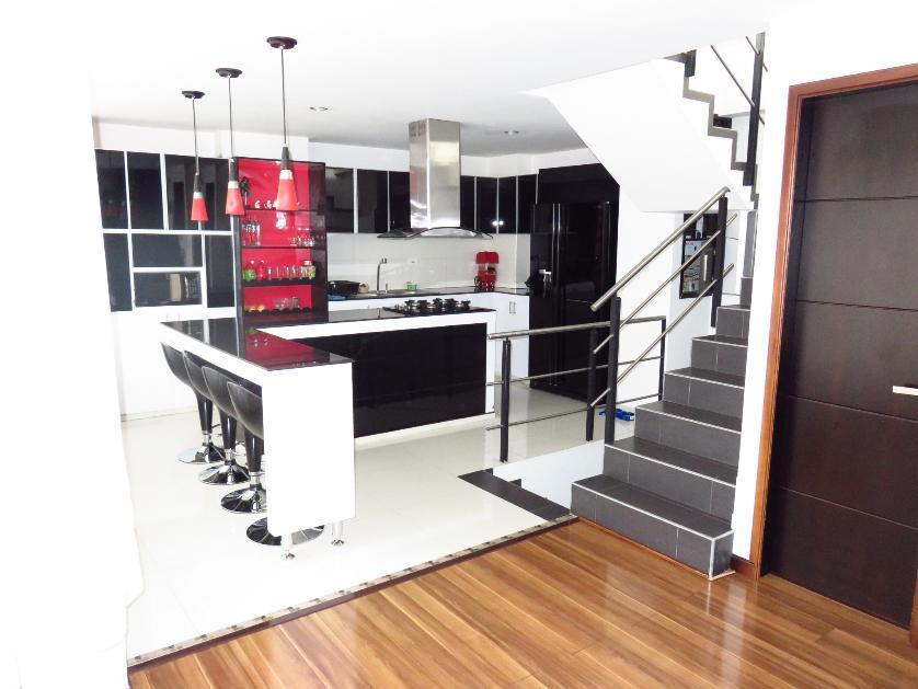 Apartamento en Venta Carrera 26 Numero 20 - 24, Parana, Pasto