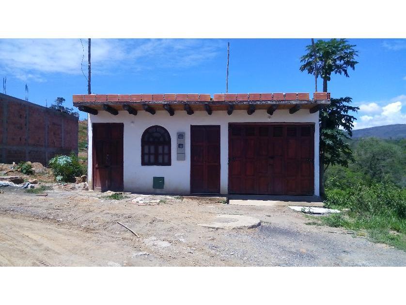 venta casa en barichara, santander 279996 - puntopropiedad.com