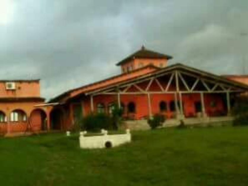 Finca en Venta Azauncha, Cundinamarca