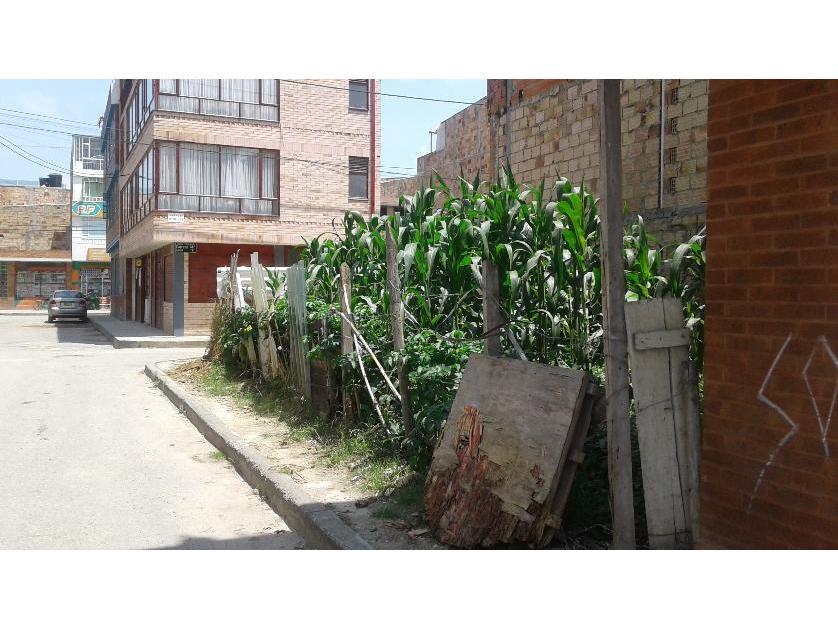 Lote de Terreno en Venta El Poblado Mosquera, Cundinamarca