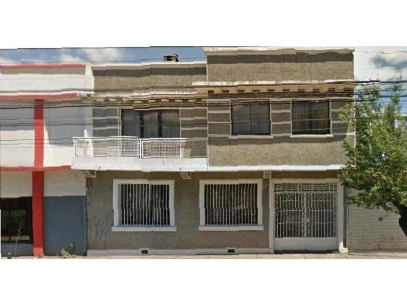 Casa apta para Oficina en Arriendo Avenida Balmaceda 1175, Temuco, Cautín