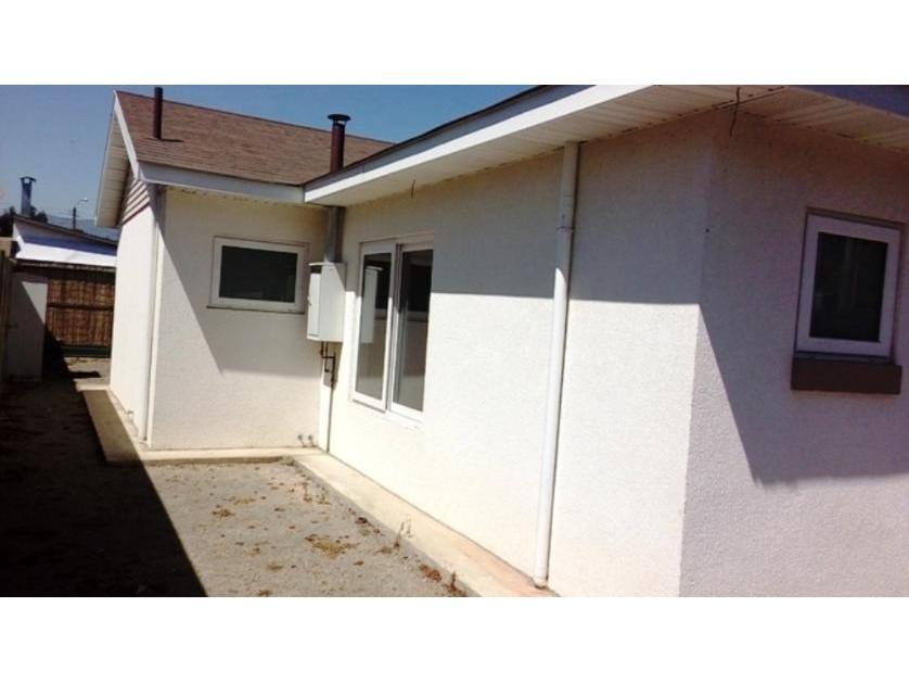 Casa en Venta Echaurren, Limache, Limache, Quillota