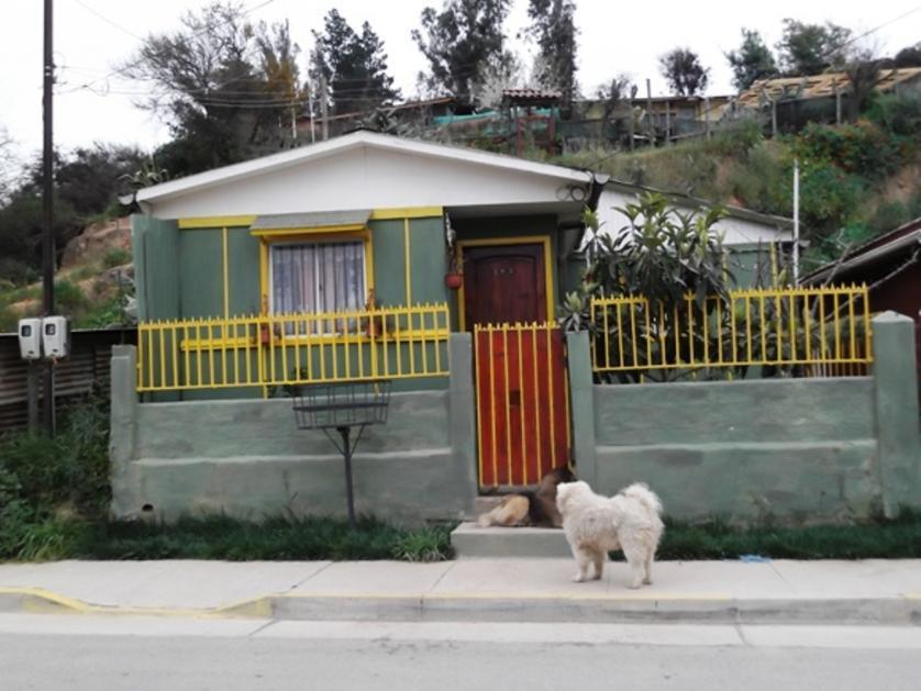 Casa en Venta Palmira Romano, Limache, Quillota