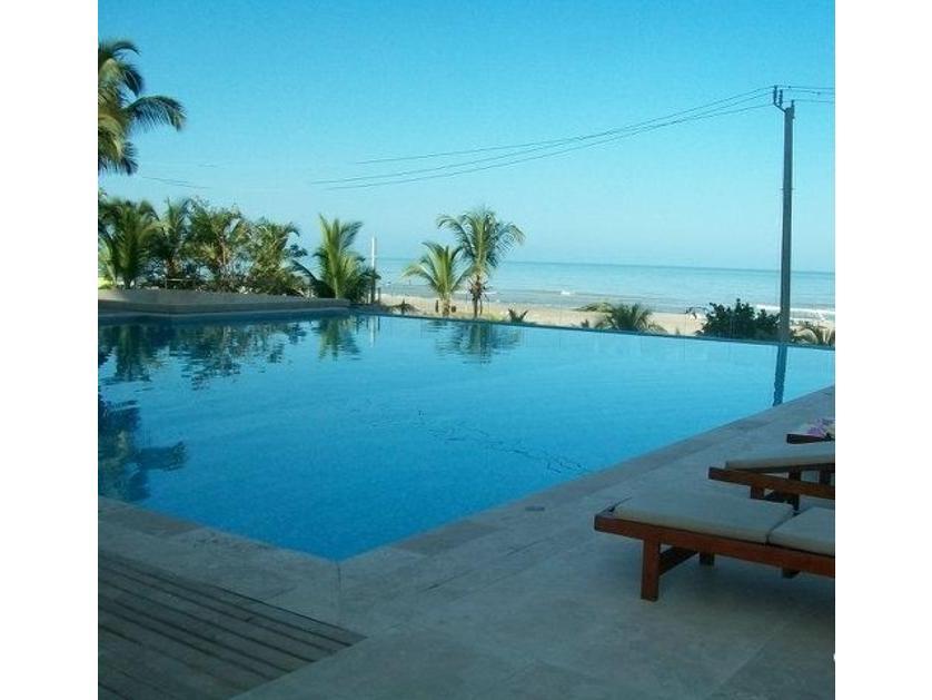 Apartamento en Venta Zona Norte, Corregimiento La Boquilla, Cartagena De Indias