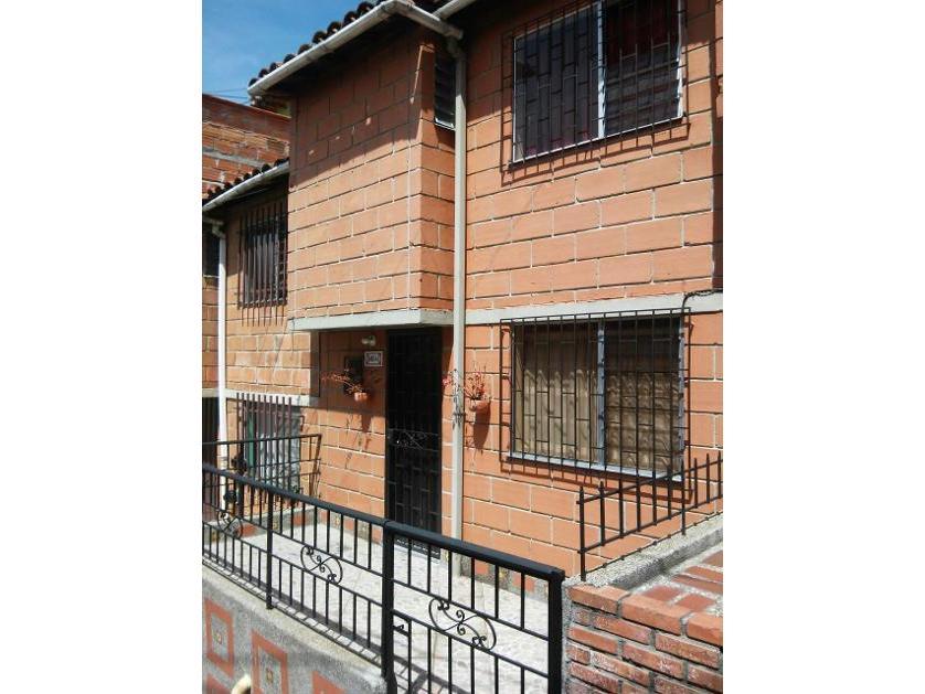 Casa en Venta Comuna 7, Robledo, Medellín