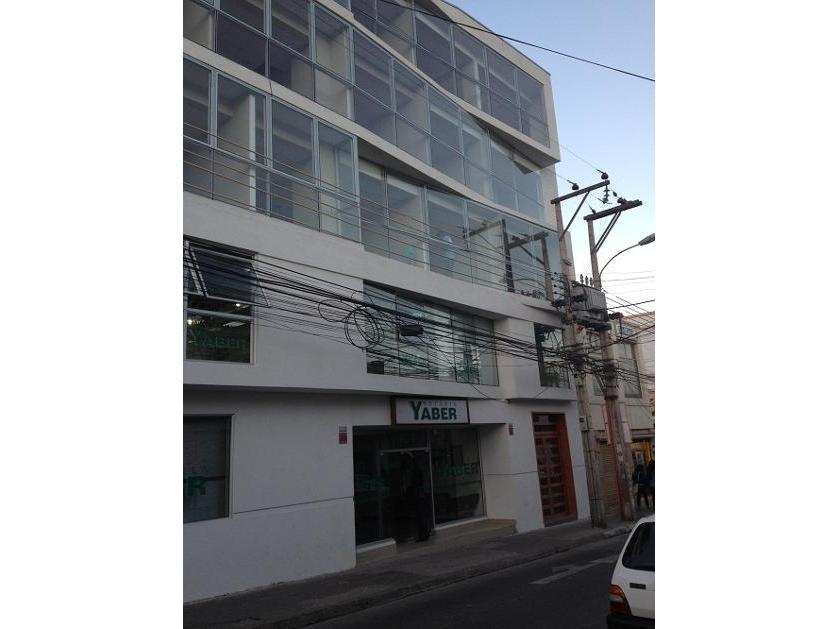 Oficina en Arriendo Borgoño, Coquimbo, Elqui