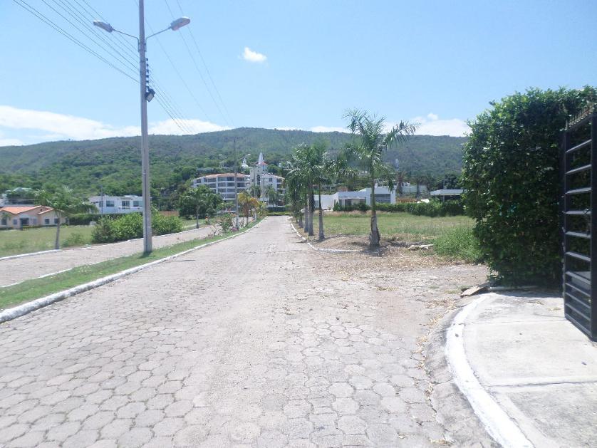 Casa en Venta Vía A Agua De Dios Kilómetro 4, Ricaurte, Cundinamarca