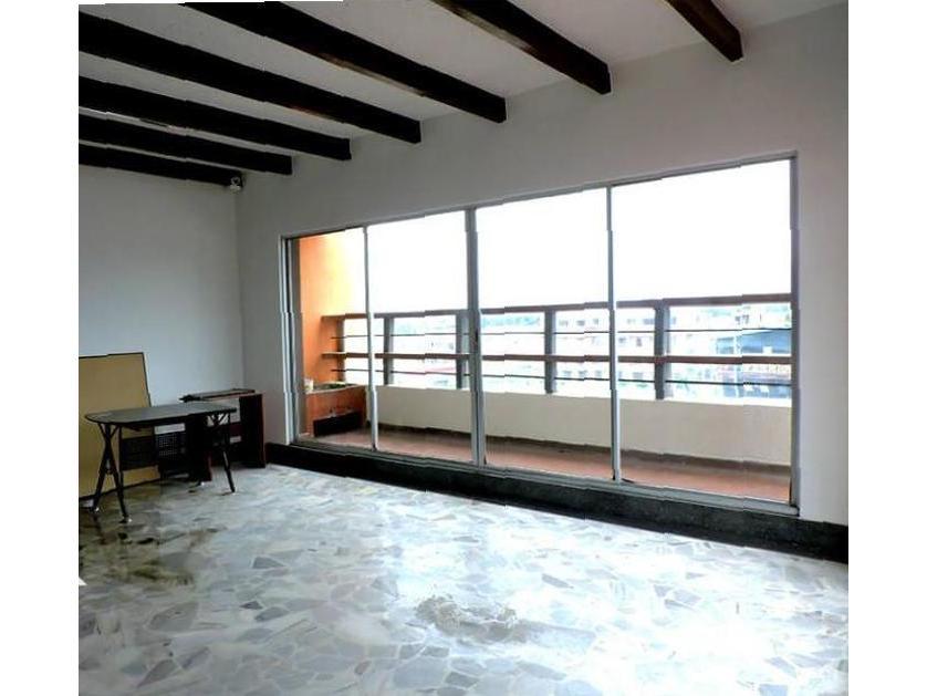 Apartamento en Arriendo Barrio Belalcázar, Popayán, Cauca