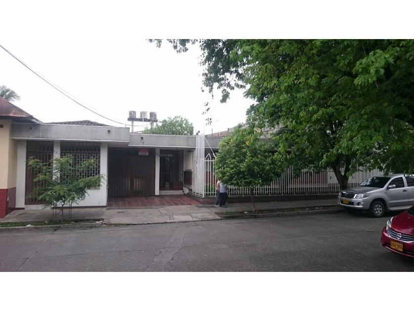 Casa en Venta Carrera 7 # 7-75, El Centro, El Espinal
