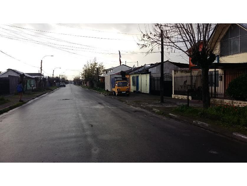 Terreno Habitacional en Venta Chillán, Ñuble