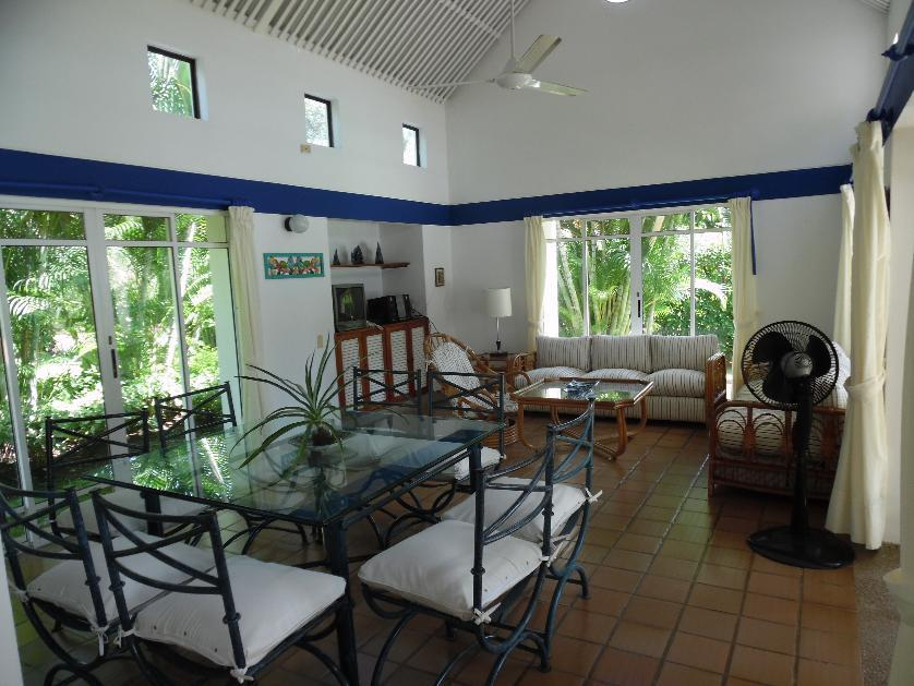 Casa en Venta Club Puerto Peñalisa Girardot, Ricaurte, Cundinamarca